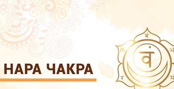Курс ведической астрологии Нара Чакра