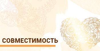Курс Ведической Астрологии Совместимость в Джйотиш