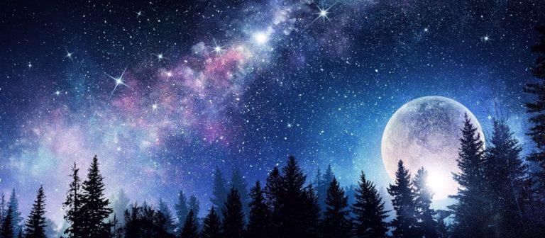 Ведический лунный календарь Панчанга.